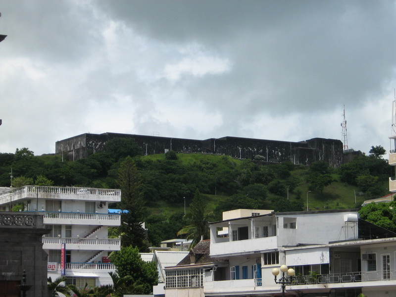 Citadella - Port Louis.jpg
